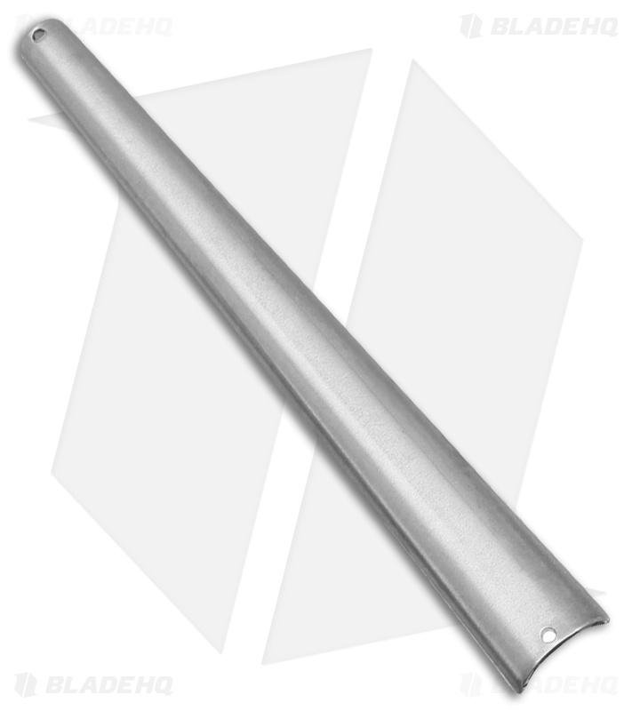 DMT Diamond Cone Sharpener Medium Fine