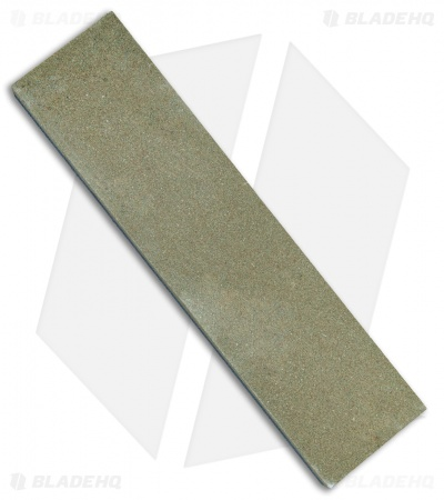"Smith's 8"" Dual Grit Combination Sharpening Stone 50821"