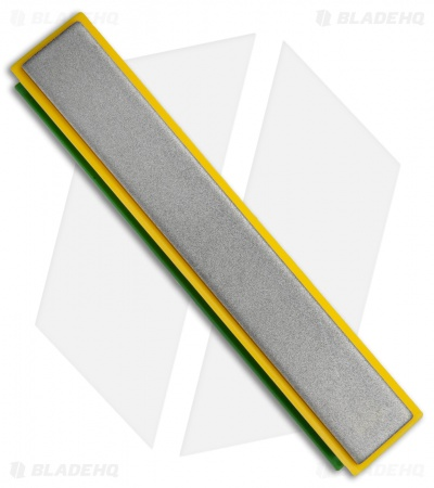 Wicked Edge Medium/Fine Diamond Sharpening Stones 400/600 Grit