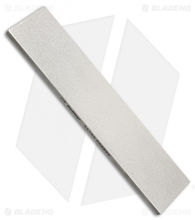 "DMT Dia-Sharp 11.5"" Sharpening Stone (Extra Coarse)"