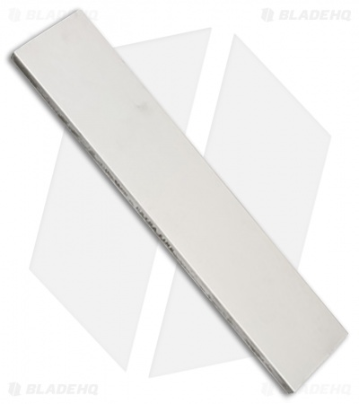 "DMT Dia-Sharp 11.5"" Sharpening Stone (Extra Fine)"
