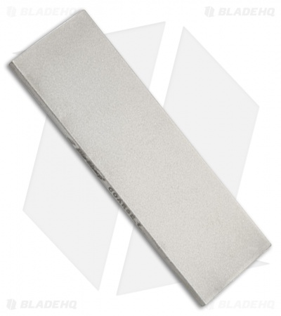 "DMT Dia-Sharp 6"" Two-Sided Sharpening Stone (Coarse/Extra Coarse)"