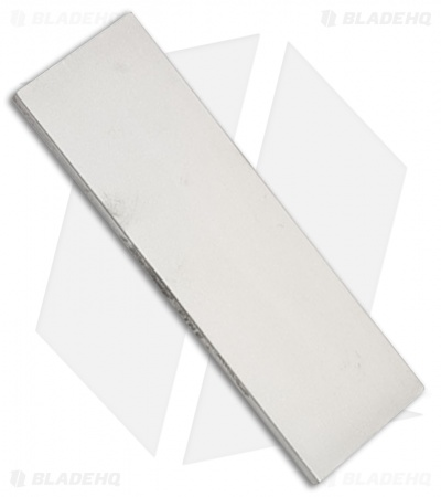"DMT Dia-Sharp 6"" Two-Sided Sharpening Stone (Coarse/Fine)"
