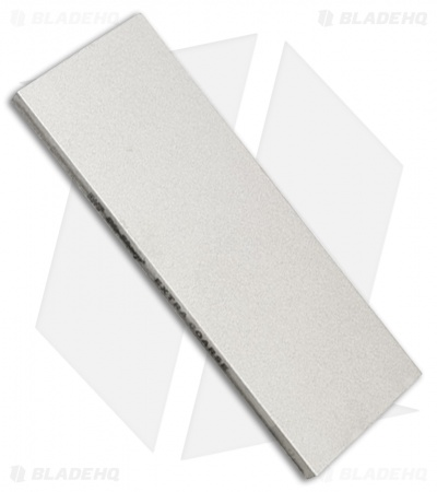 "DMT Dia-Sharp 8"" Sharpening Stone (Extra Coarse)"