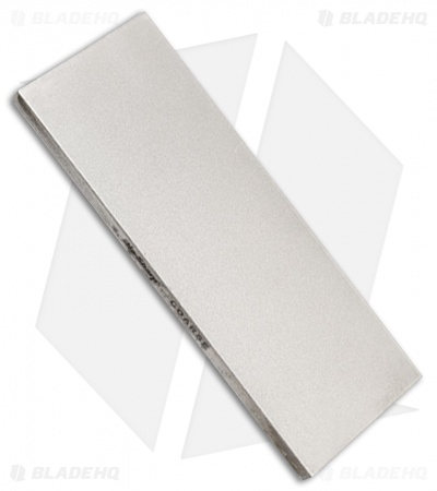"DMT Dia-Sharp 8"" Sharpening Stone (Coarse)"