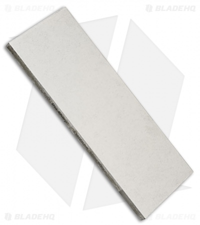 "DMT Dia-Sharp 8"" Sharpening Stone (Extra-Extra Fine)"