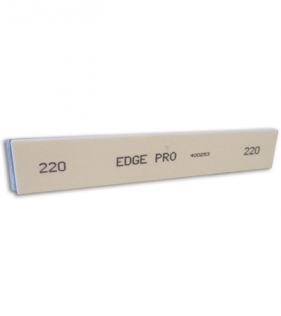 Edge Pro 220 Grit Medium Stone