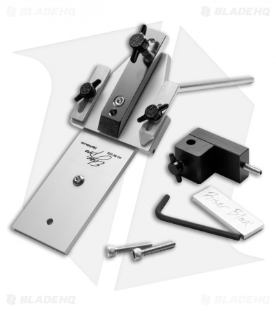 Edge Pro Apex Scissor Sharpener Attachment