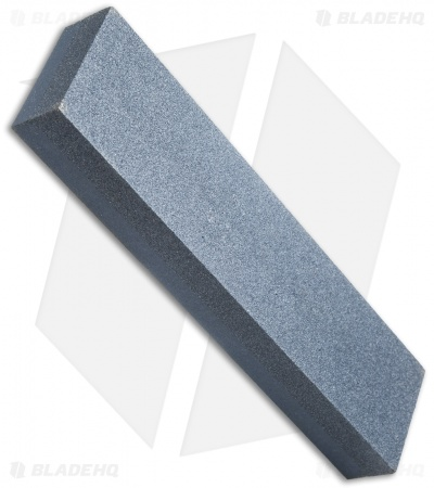 Norton Combination Bench Stone Crystolon Coarse/Fine (JB8)