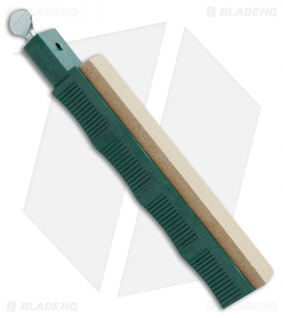 Lansky Sharpening Hone (Medium Grit) S0280