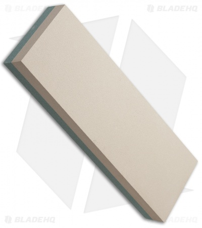 Norton Water Stone (220/1000 Grit) NT335