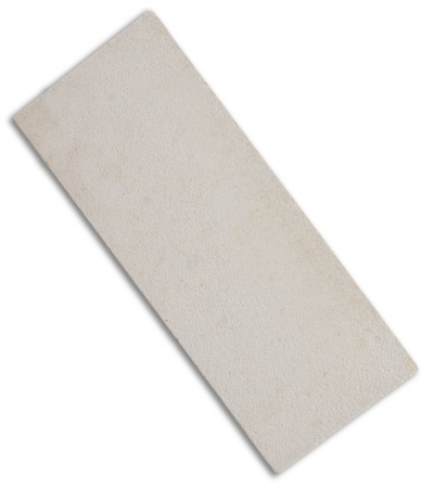 Soft Arkansas Sportsman Oil Stone (X-Small) AC5