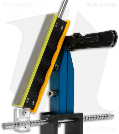 Wicked Edge Field & Sport Sharpening System WE200