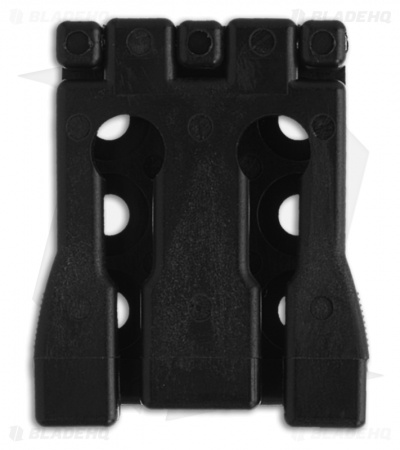 Blade-Tech Small Tek-Lok Latching Attachment System