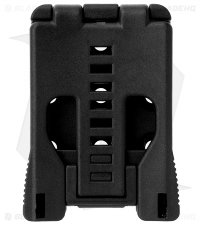 Blade-Tech Large Tek-Lok Latching Attachment System