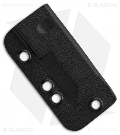 Kydex Sheath for Boker Plus Cop Tool 090300