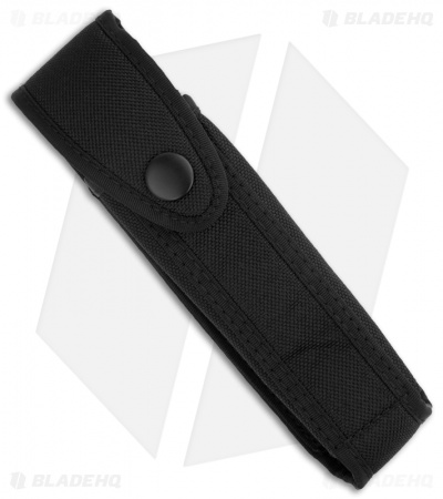 Havalon Baracuta Knife Nylon Sheath