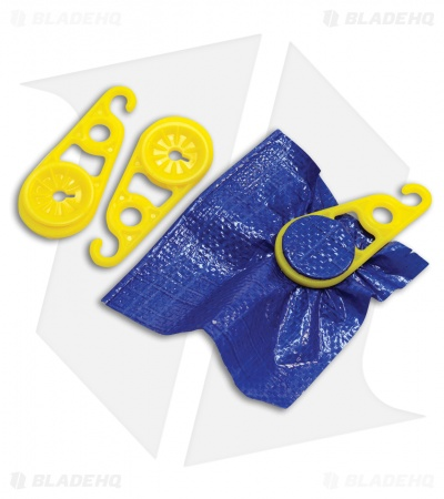 Byer Super Snaps Grommets (Package of 4) BY2000