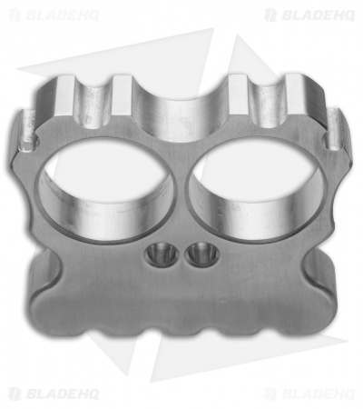 Sam Eddleman Custom Monkey Knucks 3.0 (Aluminum)