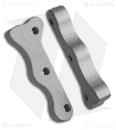 Microtech Block Spacers for Tachyon II Balisong  (Set of 2)