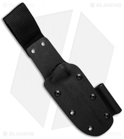 Linos Kydex Sheath for Mora Companion