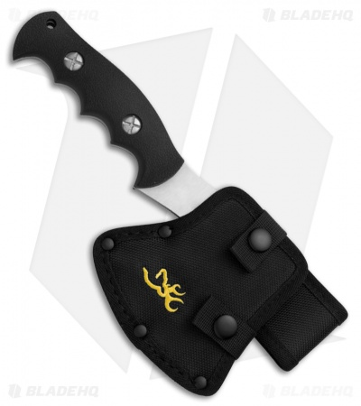 "Browning 9.5"" Outdoorsman Compact Hatchet (3220301)"