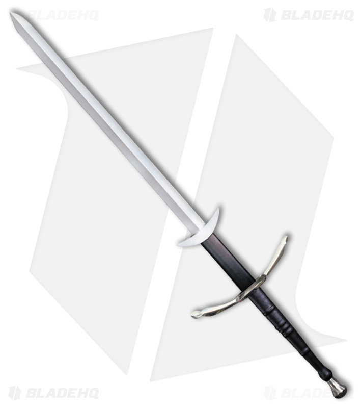 Cold Steel Two Handed Great Sword (39 8