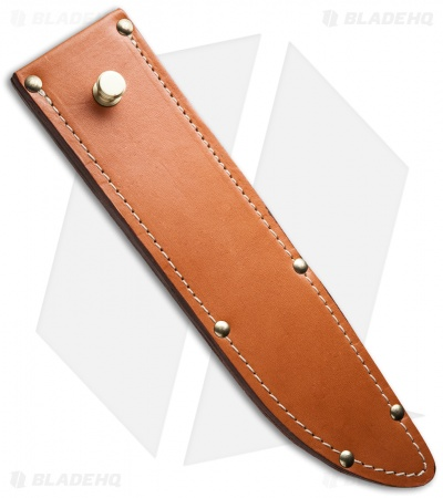 Cold Steel Laredo Bowie Leather Sheath 16CC