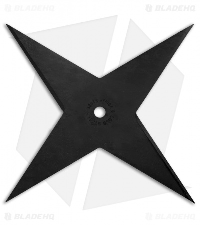 Cold Steel Battle Star Shuriken 80SSXL
