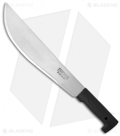 Imacasa Machete 12C (Satin Plain) *Sharpened