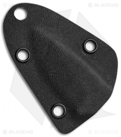 ESEE Candiru Kydex Neck Sheath by Linos Kydex