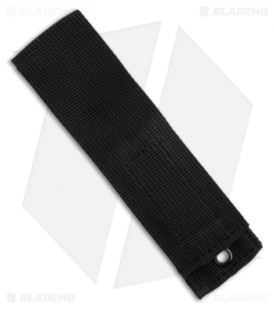 ESEE Nylon Sheath for Candiru (Black)