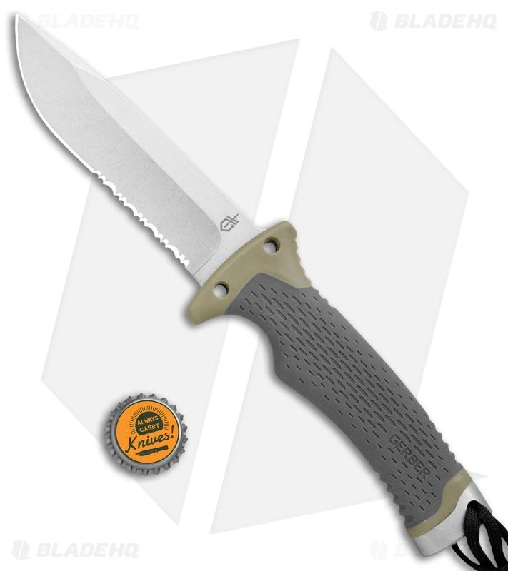 46+ Survival Knife Images Background
