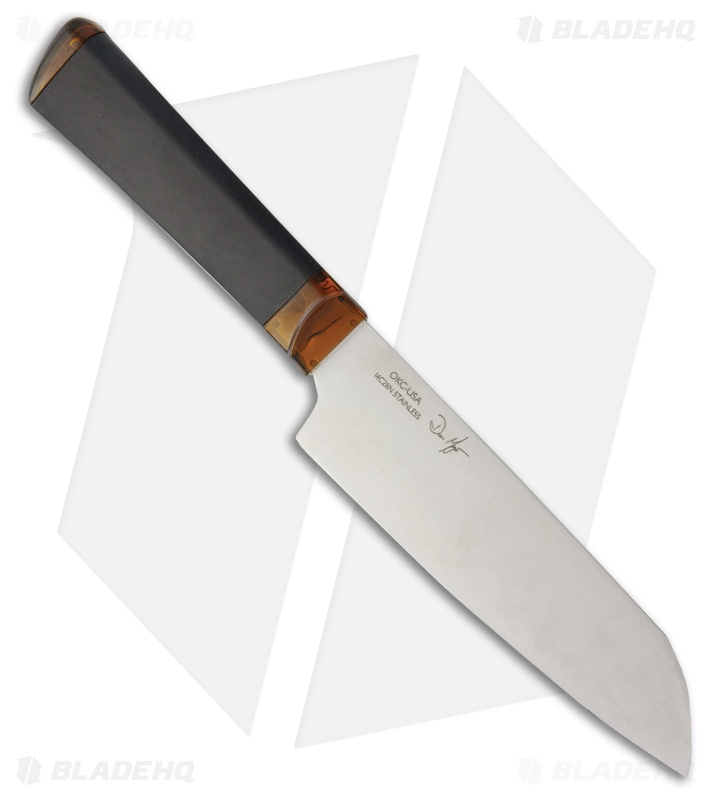 Kitchen Knives - Great Prices & Free Shipping Over $99
