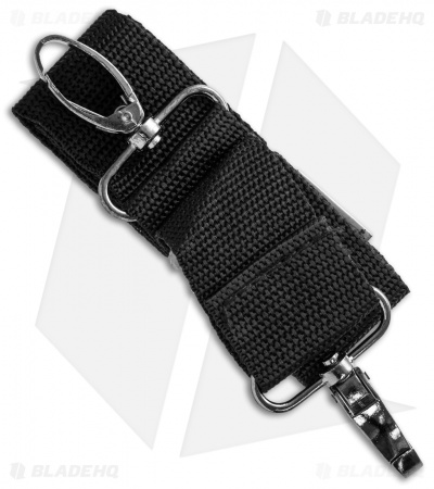 Case Shoulder Strap