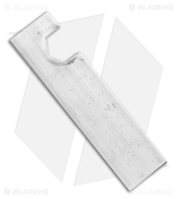Warren Cutlery Pro Pumpkin Carving Knife Kit ( Blade Set) Carver