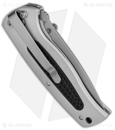 Imperial 2 Piece Liner Lock Folding Knife Combo Pack - IMPCOM12CP