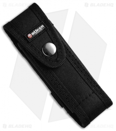 Boker Optima Cordura Belt Sheath 090047
