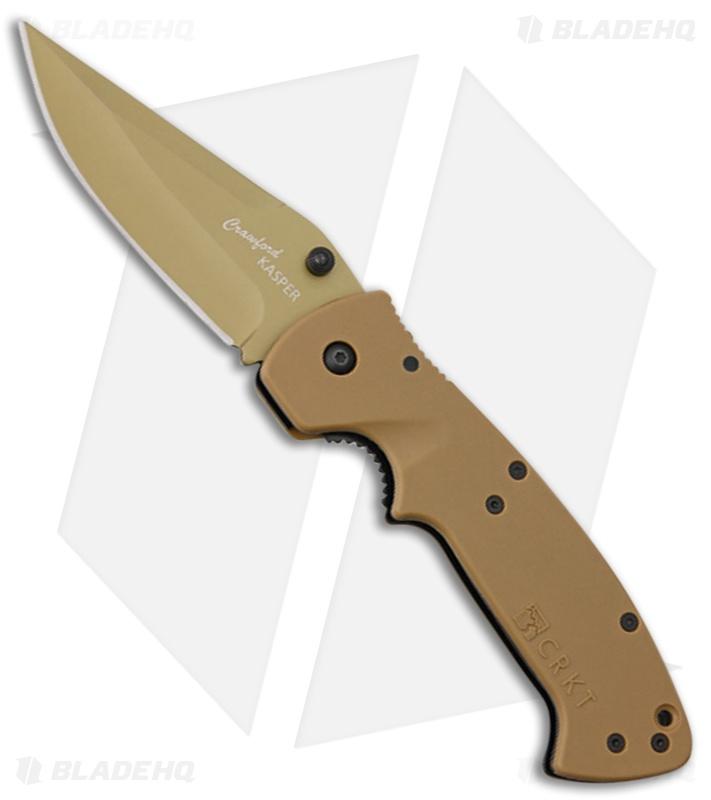 crkt-crawford-kasper-tan-6773DZ-BHQ-4379