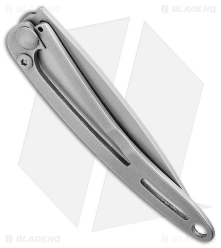 Deejo Taschenmesser Naked 11 cm - Messer online kaufen