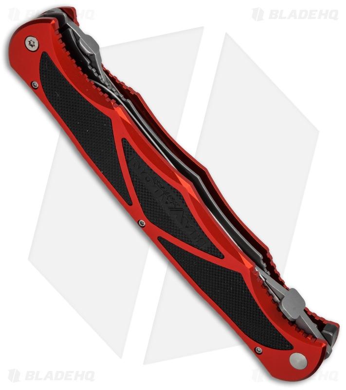 havalon knives hydra