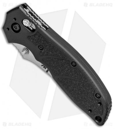 HK-Exemplar-Pivot-Lock-Black-G-10-SW-54156-BHQ-80680-jr-spine.jpg