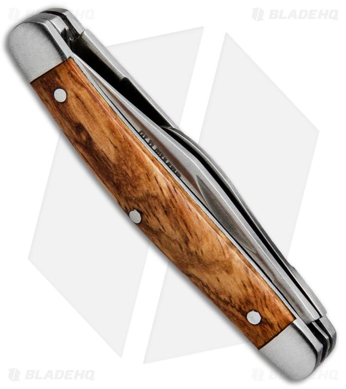 old timer knives website