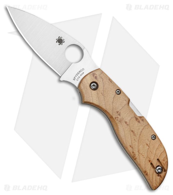 Spyderco-Chaparral-Lockback-Knife-Birdseye-Maple-2.8-Satin-C152WDP-BHQ-116291-LS-large.jpg
