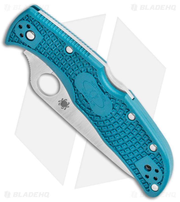 Spyderco-Endela-Lightweight-Blue-FRN-Knife-3.41-Satin-K390-C243FPK390-BHQ-116279-LS-Spine-large.jpg