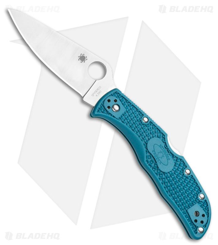 Spyderco-Endela-Lightweight-Blue-FRN-Knife-3.41-Satin-K390-C243FPK390-BHQ-116279-LS-large.jpg