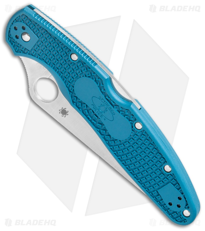 Spyderco-Police-4-Lightweight-Blue-FRN-Satin-C07FP4K390-BHQ-116278-jr-spine-large.jpg