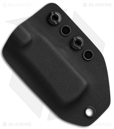 Linos Kydex Belt Sheath for Microtech Ultratech (Original) OTF Knife