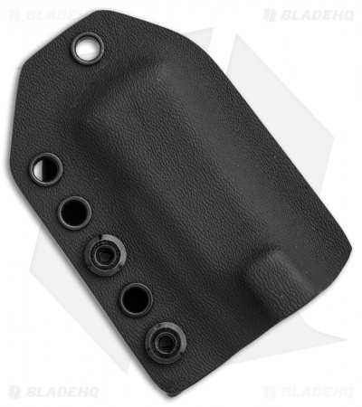Linos Kydex Belt Sheath for Microtech Ultratech (Contoured) OTF Knife