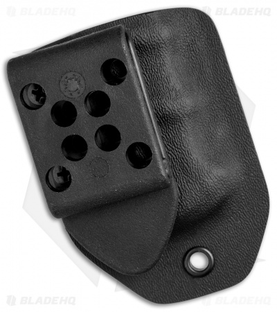 Linos Kydex Belt Sheath for Boker Kalashnikov Knife